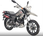 motorcycle spare parts for TX200