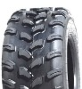 Motorcycle tires ATV tyre 22x10-10, 21x7-10 motorcycle tyre