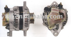 Mazda alternator A3T08491-A3T08491ZC KL11-18-300 KL11-18-300D K801-18-300
