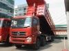 Dongfeng high-powered tipper truck (DFL3310A1-K25-001-020J )