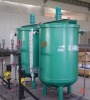 JY102/I-1.0-120/0.7 chemical feeding unit machine