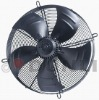 Axial Cooling fans (ISO9001 ISO14001 Certificated)
