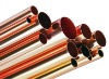 Air conditioner & refrigeration Copper tube/copper pipe