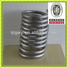german standard stainless steel pipe
