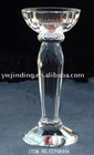 new design crystal cup