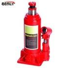 Bellright 10tons Hydraulic Bottle Jack, Hydraulic Jack, Bottle Jack