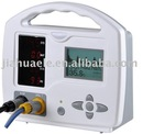 Vital Signs Patient Monitor NIBP/SpO2/TEMP with Waveform