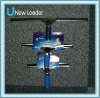 New Leader First Grade Professional Stainless Steel Window Cleaning Washer