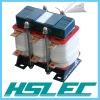 Line Reactor compatible to ALSTOM Inverter