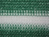 balcony mesh roll fabric