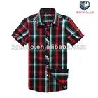 XGBLUO shirt company names