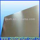 GR5-1-8mmTitanium sheets