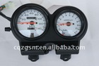 China Motorcycle Speedometer