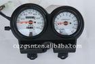 China Motorcycle Speedometer
