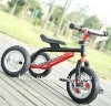 2-6 years baby children tricycle