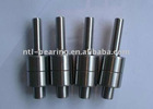 high quality low price 16*30*98.5mm WB1630099-3 water pump bearing