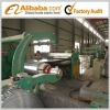 prime quality and fast delivery PPGI/PREPAINTED STEEL COIL