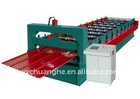 High quality forming machine for corrugated sheet