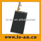 mobile phone LCD/display for-HTC sensation-G14