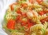 Full Autoamtic Macaroni Pasta Spaghetti machine