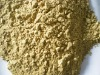 fish food maggot powder