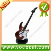 Toy Musical Instrument Mini Guitar