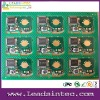 pcb board assembly, printed circuit assembly for OEM ,ODM