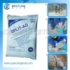 concrete splitting powder