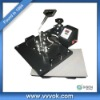 6 in 1 heat press machine for sale