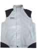 waistcoat 2