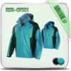 New design outdoor sports clothing