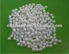 Alkaline Energy Ceramic Healthy Drink Water Ball