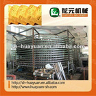 Full automatic cooling tower pastry cooler