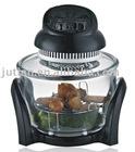 Halogen cooker (JT-929)