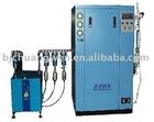 Nitrogen Generator for Electronics