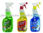 750ML powdered glass cleaner brands concentrate