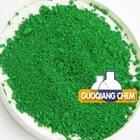 Paint pigment, Cobalt green, Pigment green 50