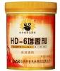 HD-6 Ethyl Maltol