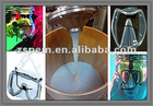High Transparent LSR for making Diving Products