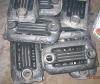 Iron Casted Radiator PRB470