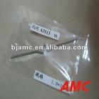 3Twisted Tungsten wire price