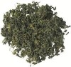 gynostemma pentaphylla,good quality.best price