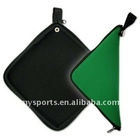 Muti-function mouse pad promotional