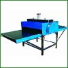 Automatic Heat Press Machine, Sublimation Transfer Machine