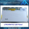 LTN140AT02 Notebook LED Panel For Samsung