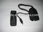 digital camera wireless remote control using for NIKON MC-DC2