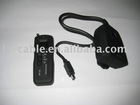 digital camera wireless remote control using for NIKON MC-DC2