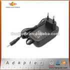 Mobile Phone Chargers for travelling 12W Series 5V2.1A