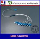 MICRO PLC SPLITTER