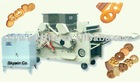 2010 Cookies Forming Machine(omnipotent cake machine)